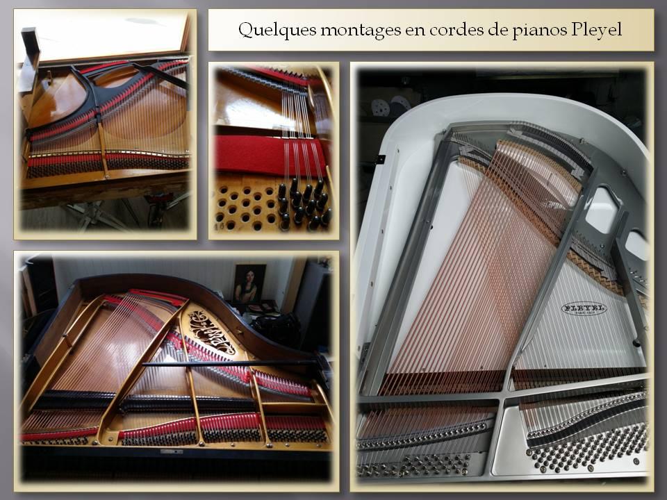 accordeur piano paris, accordeur piano ile-de-france, accordeur pleyel, piano pleyel