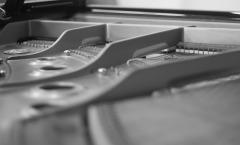 Piano à vendre, achat piano, piano droit, piano à queue, vendre mon piano